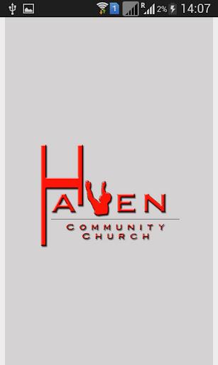 Haven Community Church
