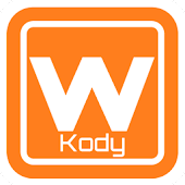wOrange Kody (Kody Orange)