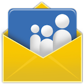 SMS 대량 문자 발송