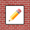 Pencil Live Wallpaper icon