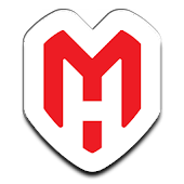 HeartFan - MHFC Headhunter
