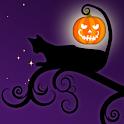 Feline Halloween LW