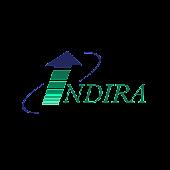 Indira Mobile Trade-TABLET