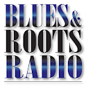 Blues and Roots Radio icon
