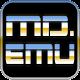 MD.emu v1.5.34