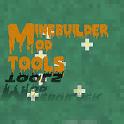 Minebuilder mod tools fixed icon