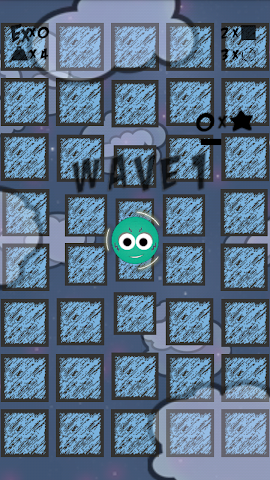 Screenshots for Torque 2