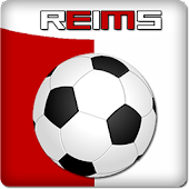 Reims Foot actu (non officiel)