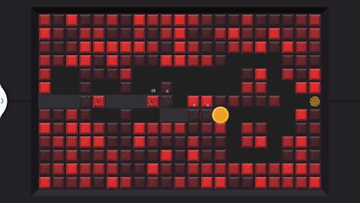 Random Maze Challenge