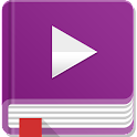 Audio Bible (English) icon