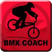 BMXCoach