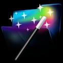 Wiper Lite logo