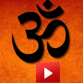Bhajan Puja Mantra Video Lite!