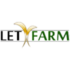 LetFarm AO VIVO icon