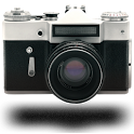 PhotoAlpha icon