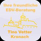EDV-Beratung Tino Vetter icon