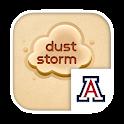 Dust Storm icon