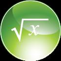 Fórmulas Matemáticas Pro icon
