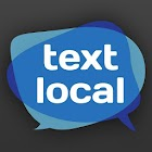 Messenger Mobile icon