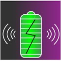 Battery Alert icon