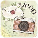 SweetIconChange*retrogirlybox* icon