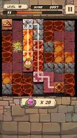 Caveboy Escape Screenshot 17