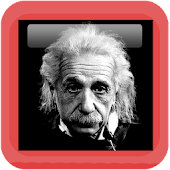 A. Einstein Biography & Quotes