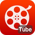 Free Movie Tube HD for BaDoink icon