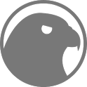 Falcon Widget (for Twitter) icon