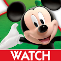 Watch Mickey Mouse Clubhouse APK