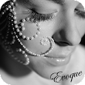Evoque Body Firming & Lash Spa icon