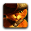 Pose with Puss in Boots 1.2.1 APK for Android