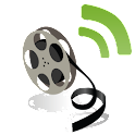 Video Transfer logo