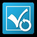 KeepDo! v1.7.0