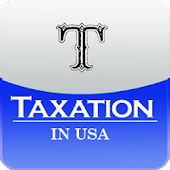 Taxation USA : Income Tax Calc