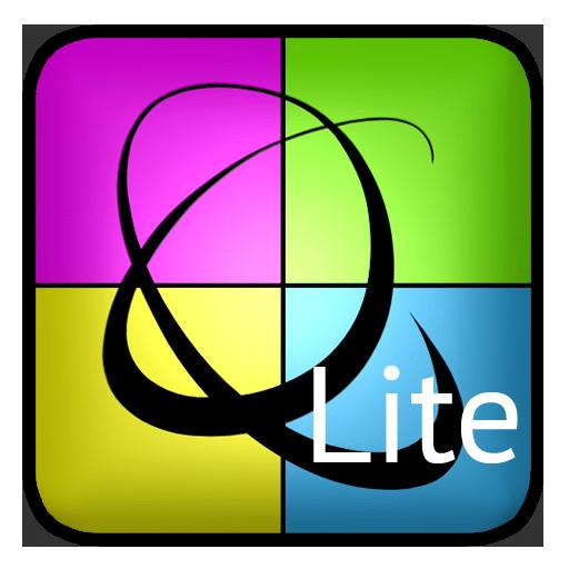 Quadratum Lite