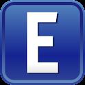 Е-Добавки logo