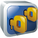 App Locker with Guest Mode icon