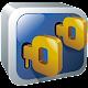 App Locker with Guest Mode v3.0