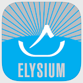 Elysium Forensic Accountants