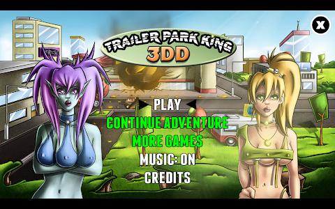 Trailer Park King Ep. 3 v3.0.0