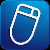 PSIber Mobile (PSI)