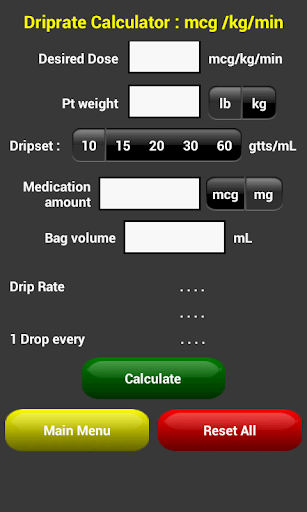 Calculate by QxMD | QxMD Medical Apps