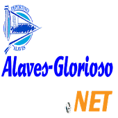 Radio Alaves