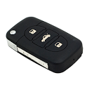 Car Alarm Unlock Prank icon
