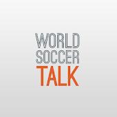 World Soccer Talk