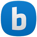 Babel_Bay icon
