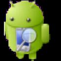 안탐색기 logo