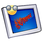 sView stereoscopic viewer