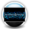 RhombuSphere MB Nova Apex ADW icon